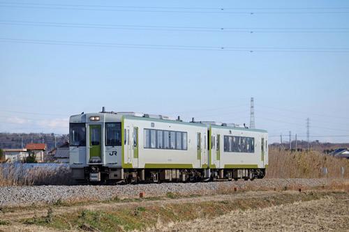 DSCF3418.jpg