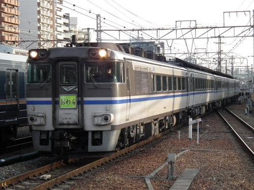 DSCF3793.JPG