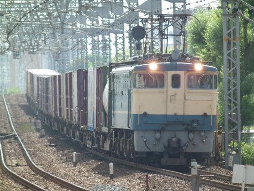 DSCF3828.JPG