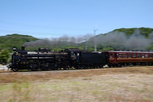DSCF4260.jpg