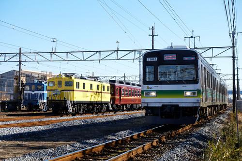 DSCF5107.jpg