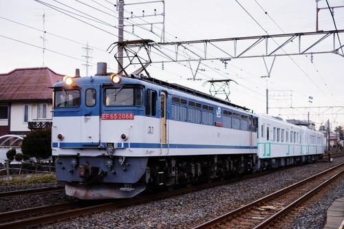 DSCF5254.jpg