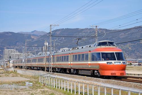 DSCF5466.jpg