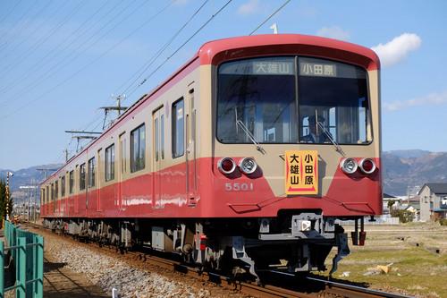 DSCF5480.jpg