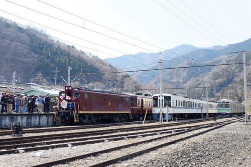 DSCF6662.jpg