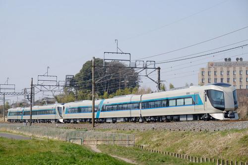 DSCF7105.jpg