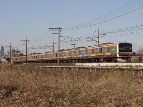 P1140036.JPG