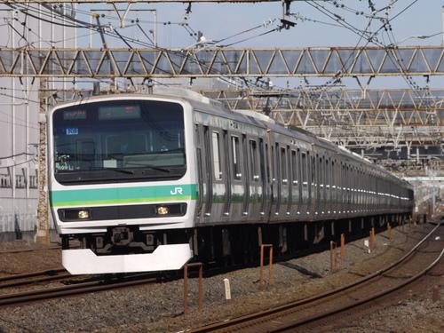 P1140059.JPG