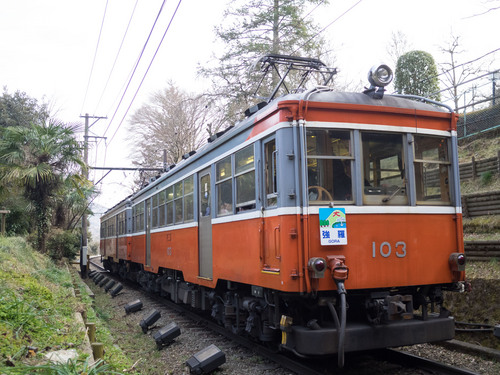 P1292402.jpg