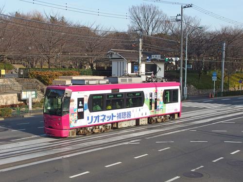 P2210634.jpg