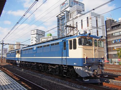 P2216345.jpg