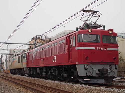 P2226506.jpg