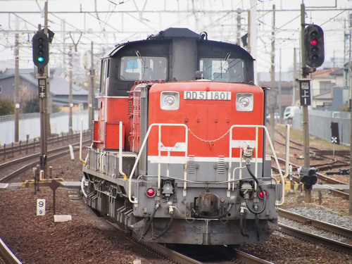 P3050954.jpg