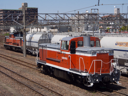 P4230067.jpg