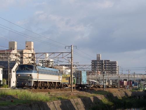 P4240347.jpg