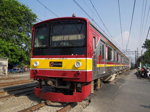 P9140359.jpg
