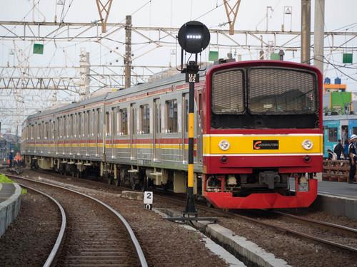 P9140433.jpg