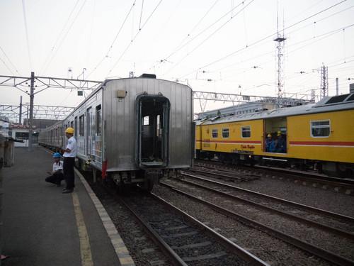 P9140481.jpg