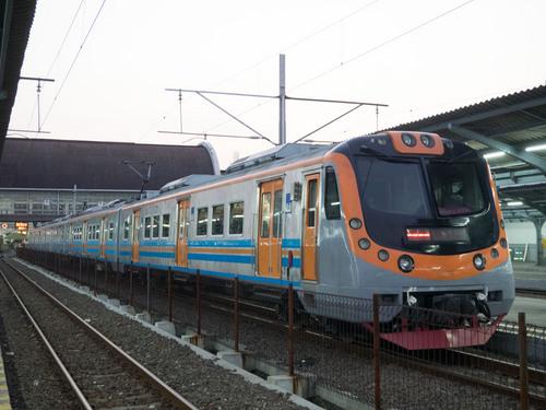 P9140490.jpg