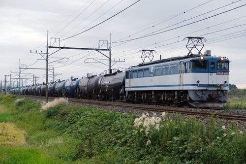 DSCF3212.jpg