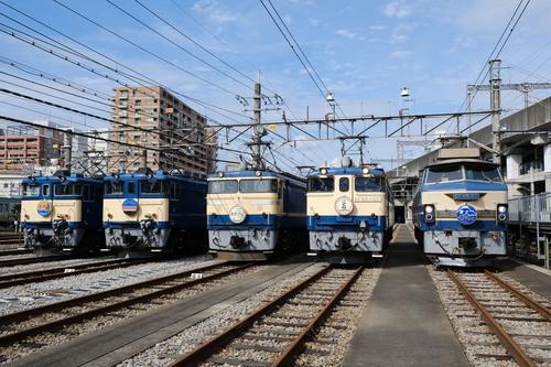 DSCF3412.jpg