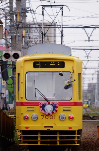 DSCF3542.jpg
