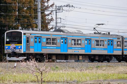 DSCF9301.jpg
