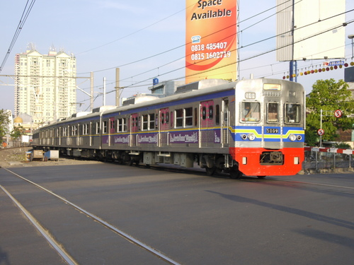 P1250949.JPG