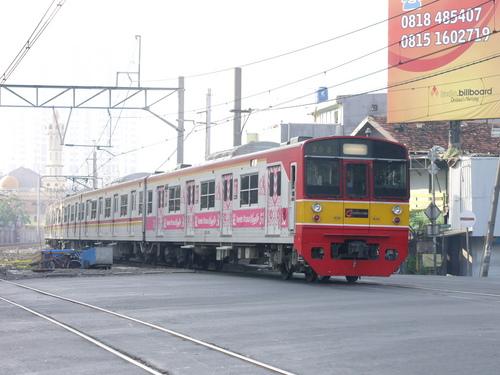 P1260028.JPG