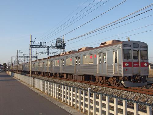 P2280688.jpg