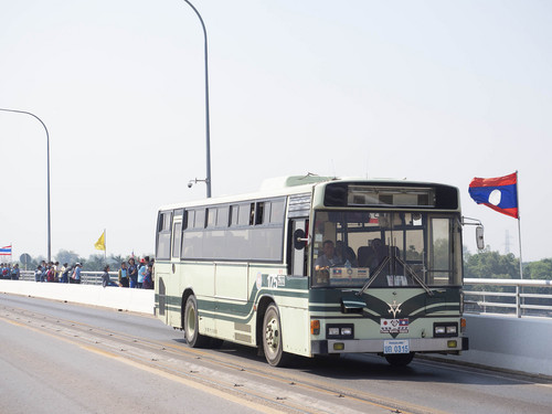 P3095004.jpg