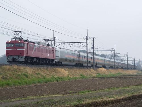 P3260324.jpg