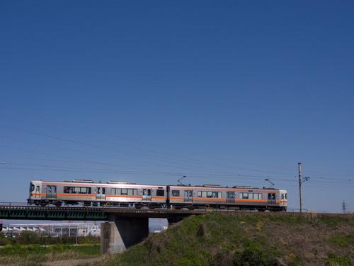 P4230092.jpg