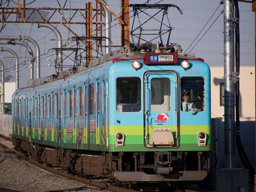 P4230162.jpg