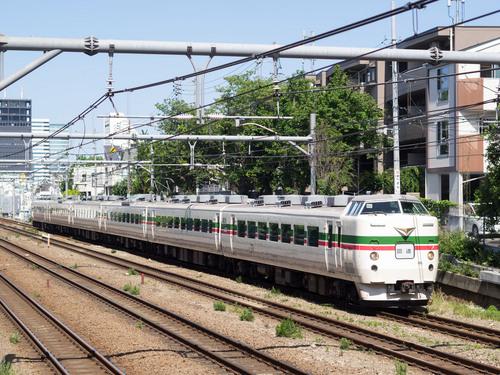 P6030051.jpg