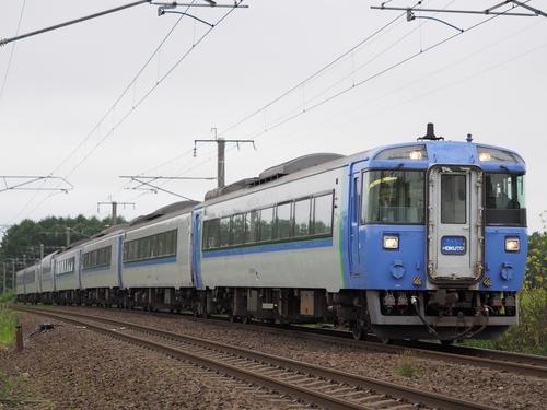 P7100593.jpg