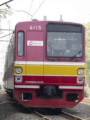 P8047237.jpg