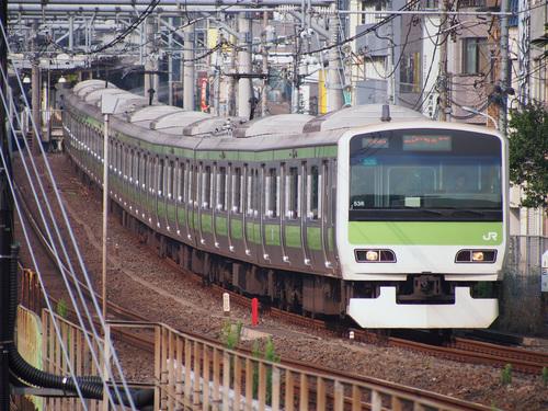 P8142919.jpg