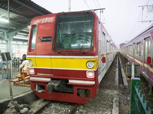 P9140509.jpg