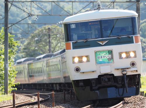 P9197812.jpg