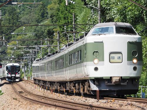 P9198049.jpg